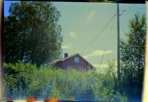http://kvdv.nl/files/gimgs/107_untitled-83.jpg